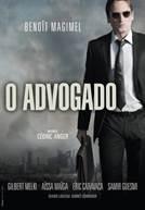 O Advogado (em HD)