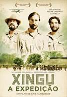 Xingu - A Expedição (em HD)