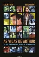 As Vidas de Arthur (em HD)