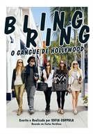 Bling Ring: O Gangue de Hollywood (em HD)