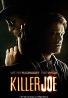 Killer Joe (em HD)
