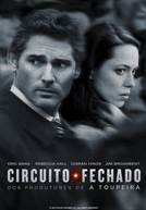Circuito Fechado (em HD)