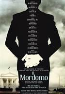 O Mordomo (em HD)
