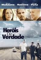 Heróis de Verdade (em HD)