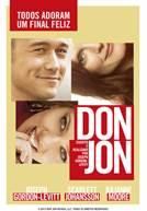 Don Jon (em HD)
