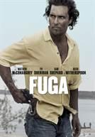 Fuga (em HD)