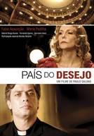 País do Desejo (em HD)