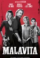 Malavita (em HD)