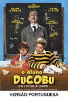 O Aluno Ducobu (V.P.) (em HD)