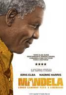 Mandela: Longo Caminho Para a Liberdade (em HD)