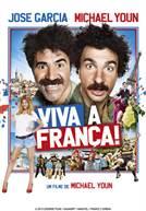 Viva a França! (em HD)