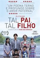 Tal Pai, Tal Filho (em HD)