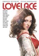 Lovelace (em HD)