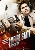 Empire State: O Assalto (em HD)