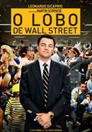 O Lobo de Wall Street (em HD)