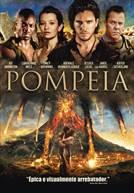Pompeia (em HD)