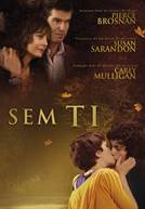 Sem Ti (em HD)