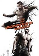 Undisputed III: Redenção (em HD)