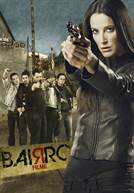 Bairro (em HD)
