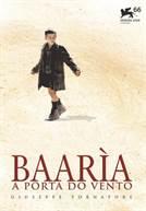 Baaria - A Porta do Vento (em HD)