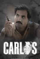 Carlos - Ep.2