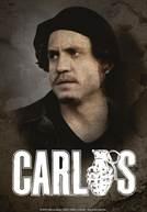 Carlos - Ep.3