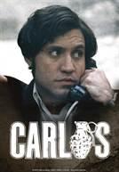 Carlos - Ep.4