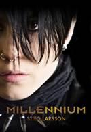 Millennium Ep.2