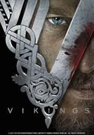 Vikings T1 Ep.1