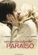 Um Pedacinho de Paraíso (em HD)