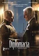 Diplomacia (em HD)