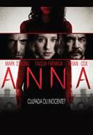 Anna: Culpada ou Inocente?