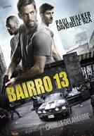 Bairro 13