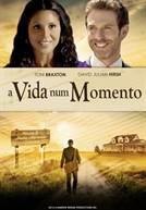 A Vida Num Momento (em HD)