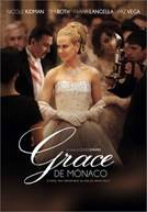 Grace de Monaco (em HD)