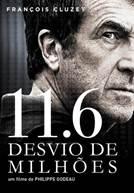 11.6 - Desvio de Milhões (em HD)