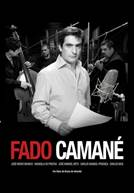 Fado Camané (em HD)