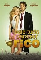 Vale Tudo Para Ser Rico (em HD)