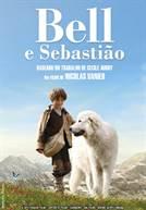 Bell e Sebastião (em HD)