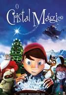 O Cristal Mágico (V.P.) (em HD)
