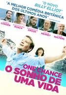 One Chance - O Sonho de uma Vida (em HD)