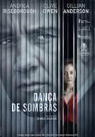 Dança de Sombras (em HD)