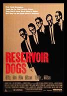 Cães Danados  (em HD)