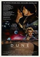 Dune - Duna (em HD)