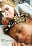 Fanny e Alexandre (em HD)