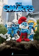 Os Smurfs (V.P.)