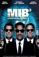 Homens De Negro 3 (em HD)