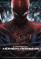 O Fantástico Homem-Aranha (em HD)