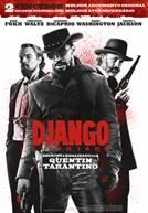 Django Libertado (em HD)