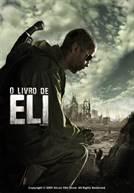 O Livro de Eli (em HD)